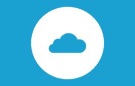 algo-cloud
