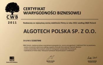 certyfikatpl_435x283